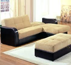 ebay sofas for sale sofas sale antique for ebay ireland cheap canada koupelnynaklic info