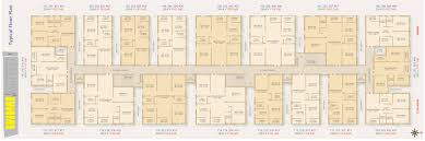 alishan infinia in shankarpur bhubaneswar price location map
