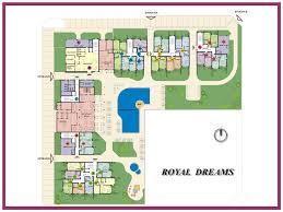 Apartment Complex Floor Plans Doune Castle Floor Plan Slyfelinos Com Plans Images Crazy Gallery