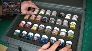 citadel paints website u2014 paint inspirationpaint inspiration