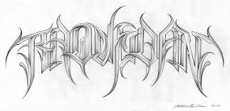 letters designs for tattoos raseone u2013 custom lettering art u0026 design custom lettering