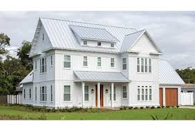 eplans farmhouse eplans farmhouse house plan country farmhouse 3186