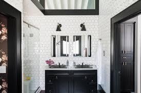 master bathroom paint colors blue bathrooms most popular