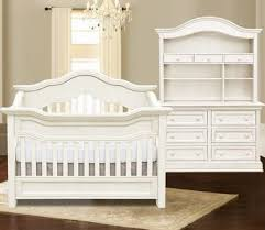 Vintage Nursery Furniture Sets Upscale Ba Cot Bed For Nursery Furniture Set Pic Ba Within Vintage