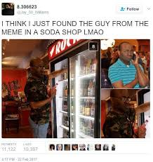 Team Black Guys Meme - black guy on the phone know your meme