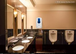 wall mounted hand sanitizer hand sanitizer liquid dispenser wall mounted streamline design