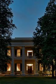 50 best the hermitage home of president andrew jackson images on
