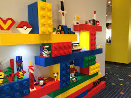 legoland hotel opens in winter haven florida wjct news