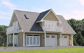 garage barn plans house plan lovely house plans of barns with living space house
