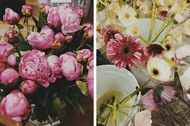 wholesale flowers orlando inspiration ideas wedding flowers orlando with wedding flowers