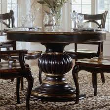 dinning italian dining room sets breakfast chairs room chairs