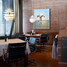 Arts Table Santa Monica Hillstone Gallery