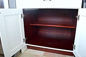 easy kitchen storage ideas easy kitchen storage solution hometalk