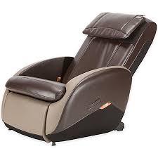 black friday massage chair human touch ijoy active 2 0 massage chair bed bath u0026 beyond