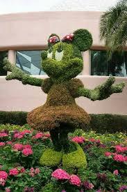 710 best topiary images on pinterest topiary garden garden art