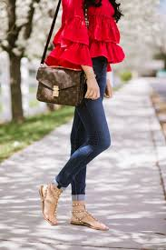 543 best summer style images on pinterest summer clothes