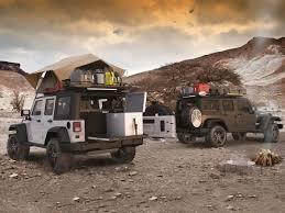 cargo rack for jeep wrangler jeep wrangler jku roof rack 4 door half cargo rack front