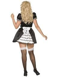 sexe femme de chambre déguisement femme de ménage déguiz fêtes