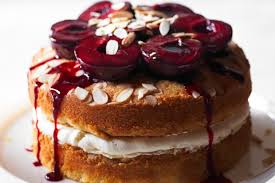 17 best alcohol cake recipes for baking with alcohol olive magazine
