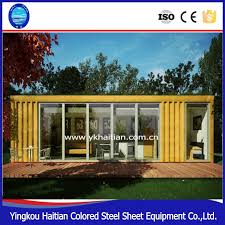 wholesale home design shipping containers online buy best home 20ft strong container strong strong homes strong
