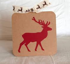 reindeer christmas cards ideas christmas cards photos 6 15