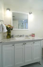 cultured marble vanity tops bathroom marble bathroom vanity top cultured marble vanity tops bathroom