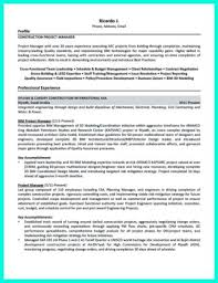Construction Project Coordinator Resume Sample by 12 Project Coordinator Resume Sample Easy Resume Samples Sainde Org
