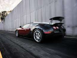 rm sotheby u0027s 2012 bugatti veyron 16 4 grand sport amelia