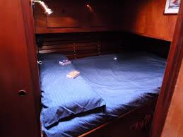 chambre d h es quiberon chambre d hote quiberon source d inspiration une chambre d h tes