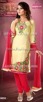bangladeshi fashion house online shopping exclusive party dress bangladeshi exclusive party dress