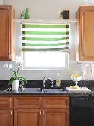 kitchen window shelf ideas 58 best window treatment images on curtains window