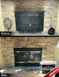 Black Paint For Fireplace Interior Fire Resistant Paint For Fireplaces 9 Surprising Ways To Decorate