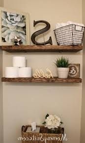 thick bathroom floating wall shelves cube shoe rack small bathroom