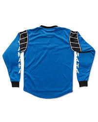 blue martini uniform moto jerseys iron u0026 air