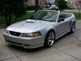 roush mustang forum ford mustang forum view single post 99 04 mustang roush stage