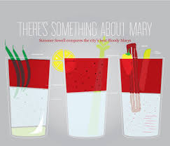 17 Best Images About Marry There U0027s Something About Mary U2014 The Bold Italic U2014 San Francisco
