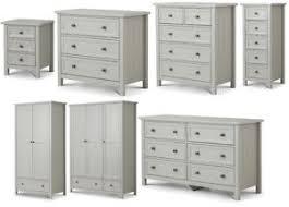 dove grey bedroom furniture maine dove grey bedroom furniture range bedside chests wardrobes