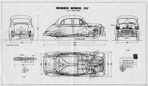 135 best 3d blueprints u0026 plans images on pinterest car