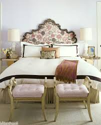 tuscan colors for bedroom perfect for bedroom glass lamp