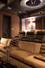 Custom Home Theater Seating 18 Best Beds Images On Pinterest 3 4 Beds Master Bedroom And