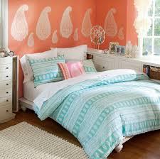 bedroom teal blue comforter teal sheets king size white bed teal