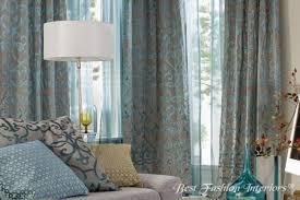 decoration rideau pour cuisine innovant idees modernes pour les rideaux de cuisine design int rieur