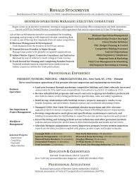 Best Resume Pictures by Portfolio Best Resumes Of New York