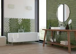 green bathroom decorating ideas olive green bathroom ideas