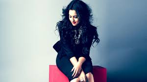 30 sonakshi sinha photos hd images u0026 latest wallpapers