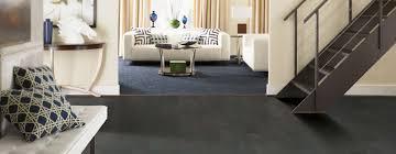 Laminate Flooring San Diego Hardwood Floors U0026 Flooring San Diego Ca America U0027s Finest Carpet