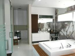 bathroom remodel wonderful kitchen design software mac fancy