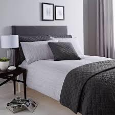 best 25 grey duvet set ideas on pinterest blue bedding master