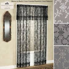 Window Curtains Clearance Coffee Tables Digital Image Curtains And Window Treatments