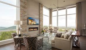 Interior Design Firms Austin Tx by Best Interior Designers And Decorators In Austin Houzz